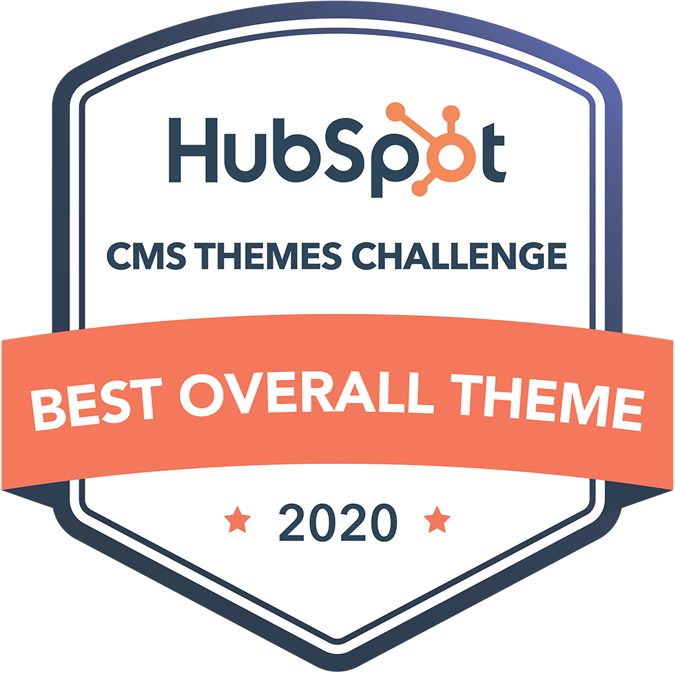 Hub-Themes-Challenge_Badges_Best-Overall-Theme